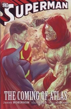 [DC Comics] Superman: Discusión General 092%20Coming%20of%20Atlas_zpsanaytvlb