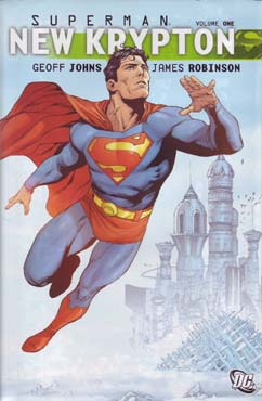 [DC Comics] Superman: Discusión General 093%20New%20Krypton%201_zpssdulju3h