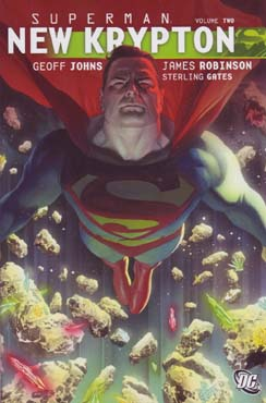 [DC Comics] Superman: Discusión General 093%20New%20Krypton%202_zpst237rdde