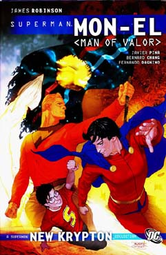 [DC Comics] Superman: Discusión General 094%20Mon-El%202_zpsguil7wcy