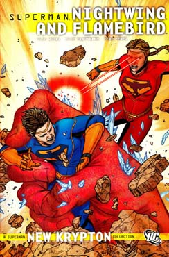 [DC Comics] Superman: Discusión General 095%20Nightwing%20amp%20Flamebird%202_zpsk71dkees