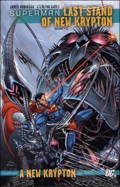 [DC Comics] Superman: Discusión General 097%20Last%20Stand%201_zpsklc2tcqt
