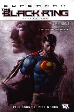 [DC Comics] Superman: Discusión General 098%20Black%20Ring%202_zpstc8n8cjw