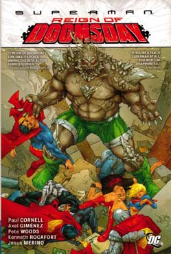 [DC Comics] Superman: Discusión General 099%20Reign%20of%20Doomsday_zpsqqlnwj3b