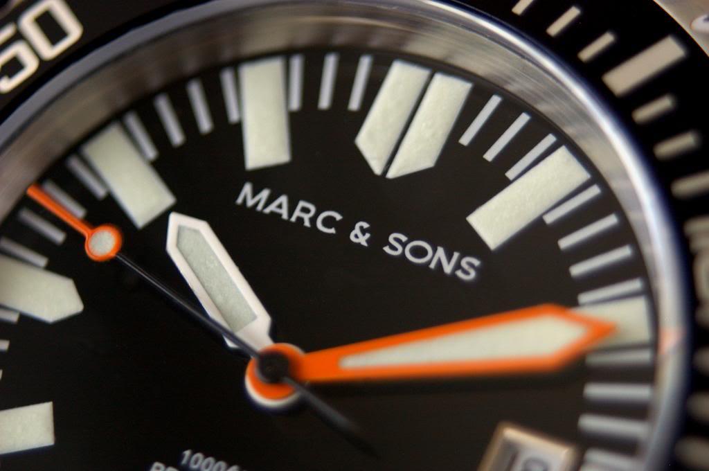 Marc y Sons IMGP7102_zpsb71822b0