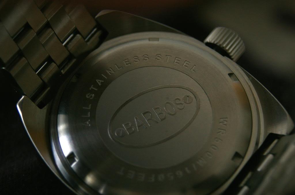 Barbos Robur IMGP7140_zps0fcd3c30