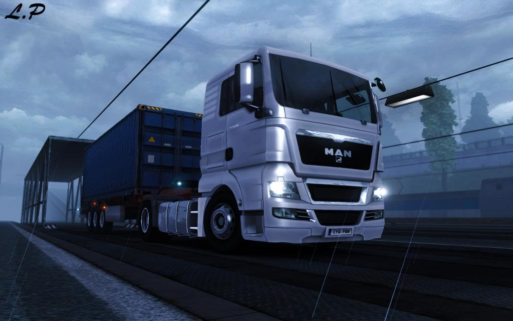 DolbyPro's Album - Page 9 LPEDIT-ETS2-ColdWeather_zpsddc3a41a