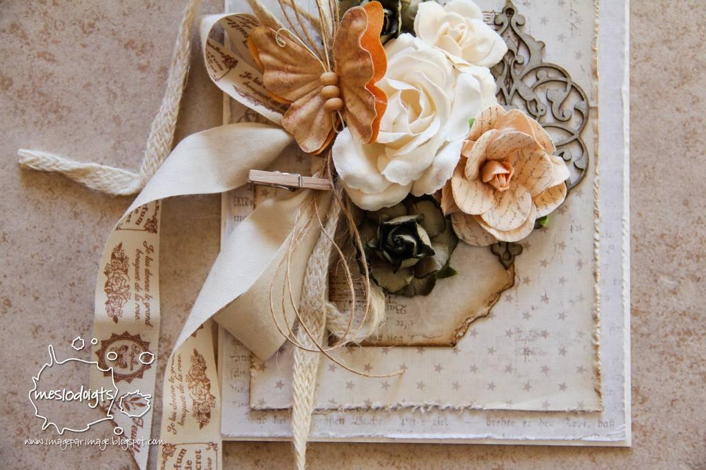 8 novembre - Une carte pour un mariage automnal FallWedding%20-%20Details1_zpspxrp3ivb