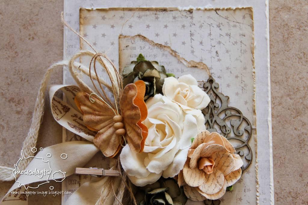 8 novembre - Une carte pour un mariage automnal FallWedding%20-%20Details2_zpsgegunge6