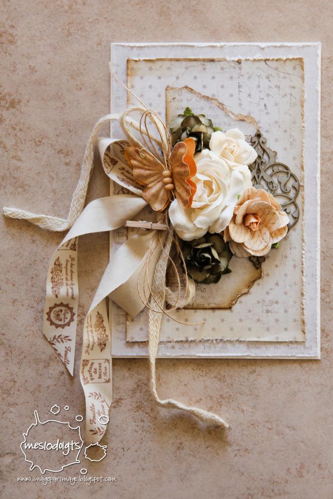 8 novembre - Une carte pour un mariage automnal FallWedding_zps4puzht9h