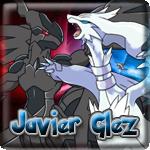 Javier Glez