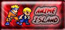 Anime Island - Portal Botonanimeislandnew