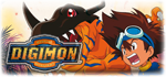 Digimon (Adventure,02,Tamers,Frontier,Data Squad,Xros Wars)