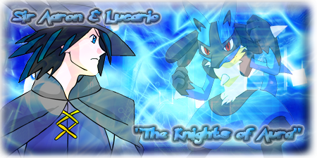 Lady Patry Light Eternal Firmaaronlucario