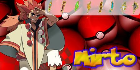 ¡Actualiza la web oficial de Pokémon X e Y con los nombres occidentales y los datos de CoroCoro! Firmapedidodavid_zps00163e56
