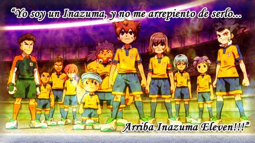 Imagenes de pokemon X e Y + nuevos pokemons Firmaraimongo_zpscdb343ca