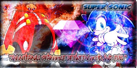 Archie comics: Sonic Universe Firmasupersonic