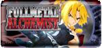 Full Metal Alchemist (Brotherhood)