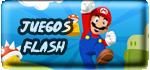 Juegos Flash