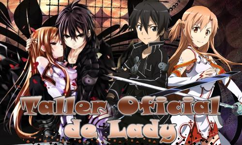 Taller Oficial de Lady Logo_zpsfefe85d4
