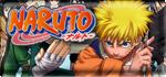 Naruto (Shippuden)