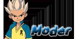 Moderador IE