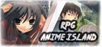 RPG Anime Island