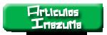 Revolucion Inazuma One Articulosinazuma_zps85cfa509