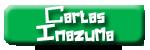 Revolucion Inazuma One Cartasinazuma_zpse82e9faf
