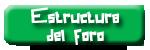 Revolucion Inazuma One Estructuraforo_zps05d01c38