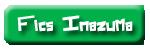 Revolucion Inazuma One Ficinazuma_zps7affb595