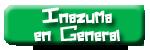 Revolucion Inazuma One Inazumageneral_zps0506a539