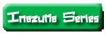 Revolucion Inazuma One Inazumaseries_zpsf0286805
