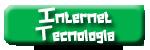 Revolucion Inazuma One Internet_zps6d00b63c