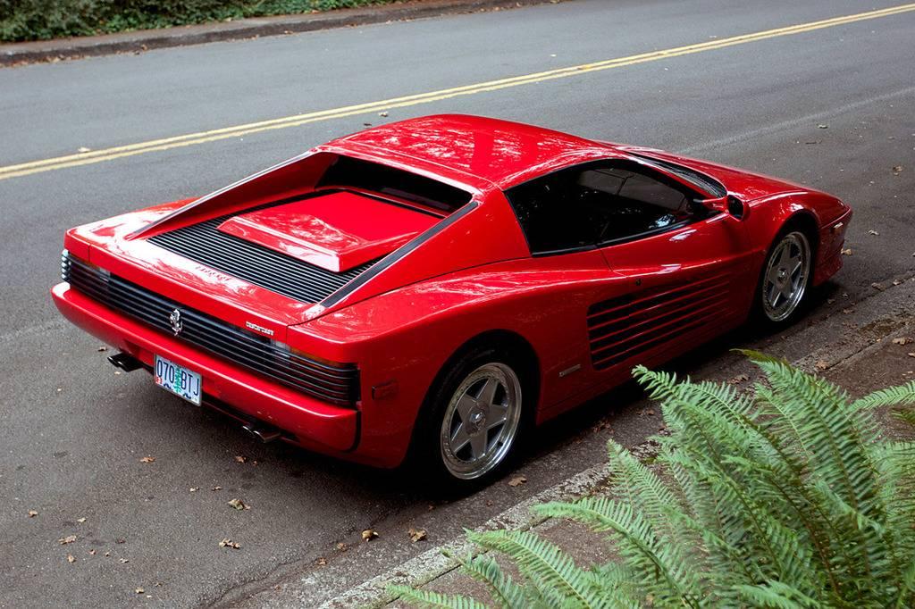 What car from your year of birth? Ferrari%20Testarossa_zps4ewctsb7