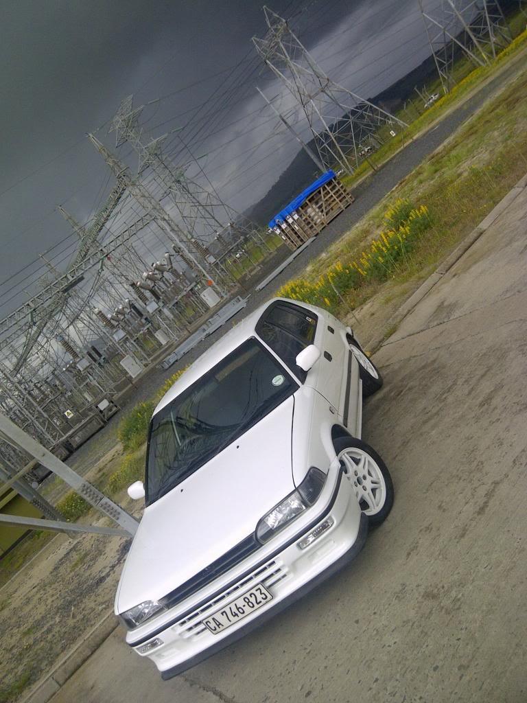 Toyota Conquest e2 (Or as miib14 says - ee90)  IMG-20120927-03702_zpsf717e78e