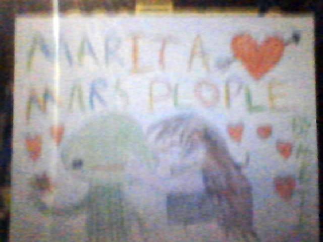 Biografia de personaje 092 2012_03_21_21_54_01_414