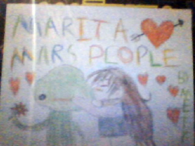 Biografia de personaje 092 2012_03_21_21_54_28_475
