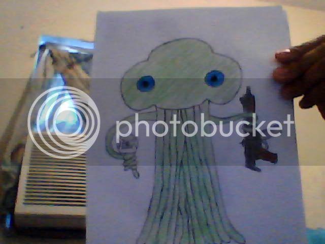 Les presento a un mp que invente, su nombre es Kurt 2012_06_06_15_51_43_910