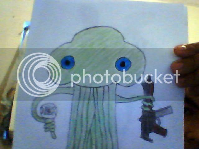 Les presento a un mp que invente, su nombre es Kurt 2012_06_06_15_51_50_041