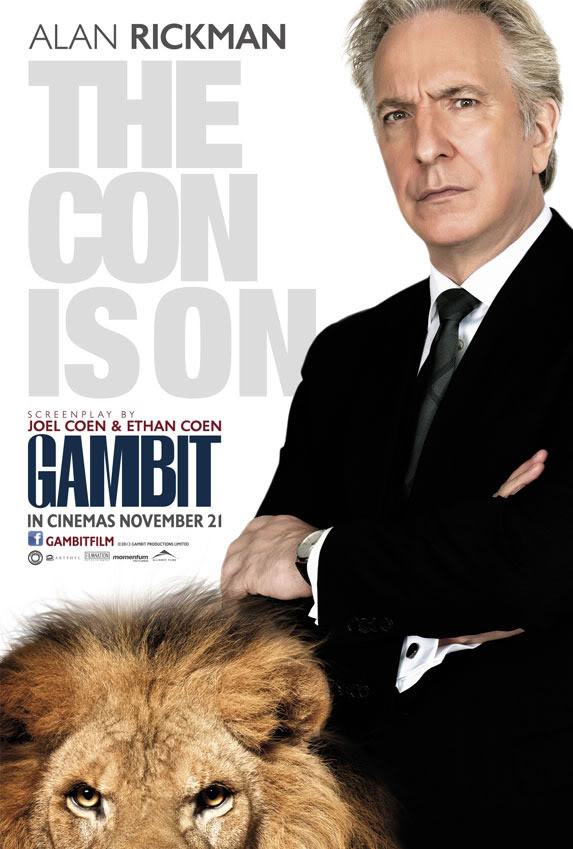 2012 Gambit Gambit2