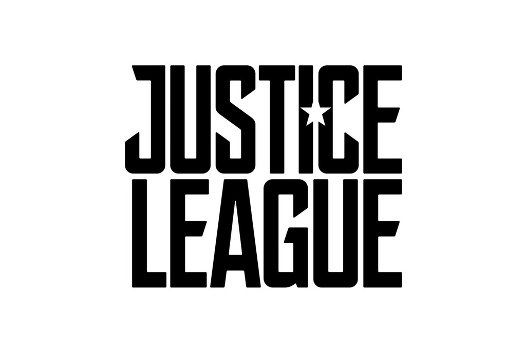 The DC Comics Thread Justiceleague1