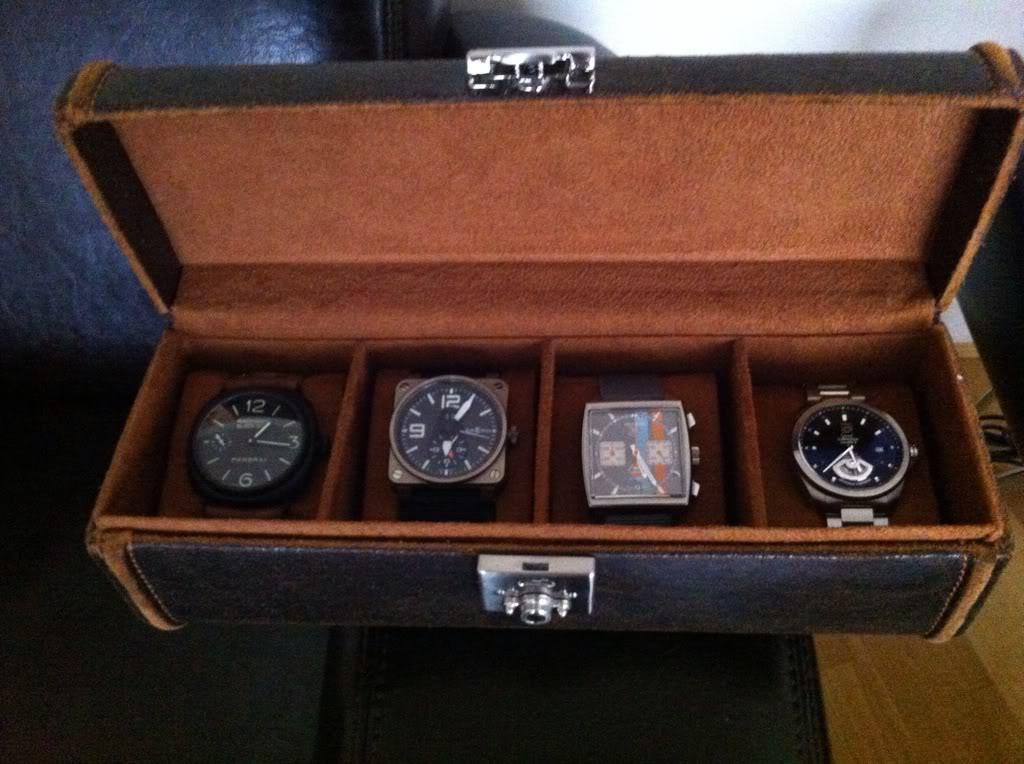 [SUJET UNIQUE] écrin, boîte ou coffret pour ranger les montres... - Page 6 01A10EFF-66C2-434D-BFA1-A57C2BB49BCF-359-0000002AEB55B08A