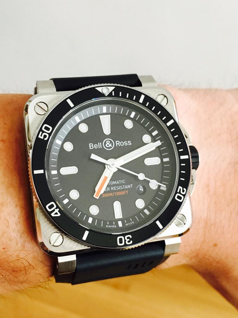 BR 03-92 Diver :-) - Page 2 9D2FB308-E15A-4637-A06B-510F4B4F4755