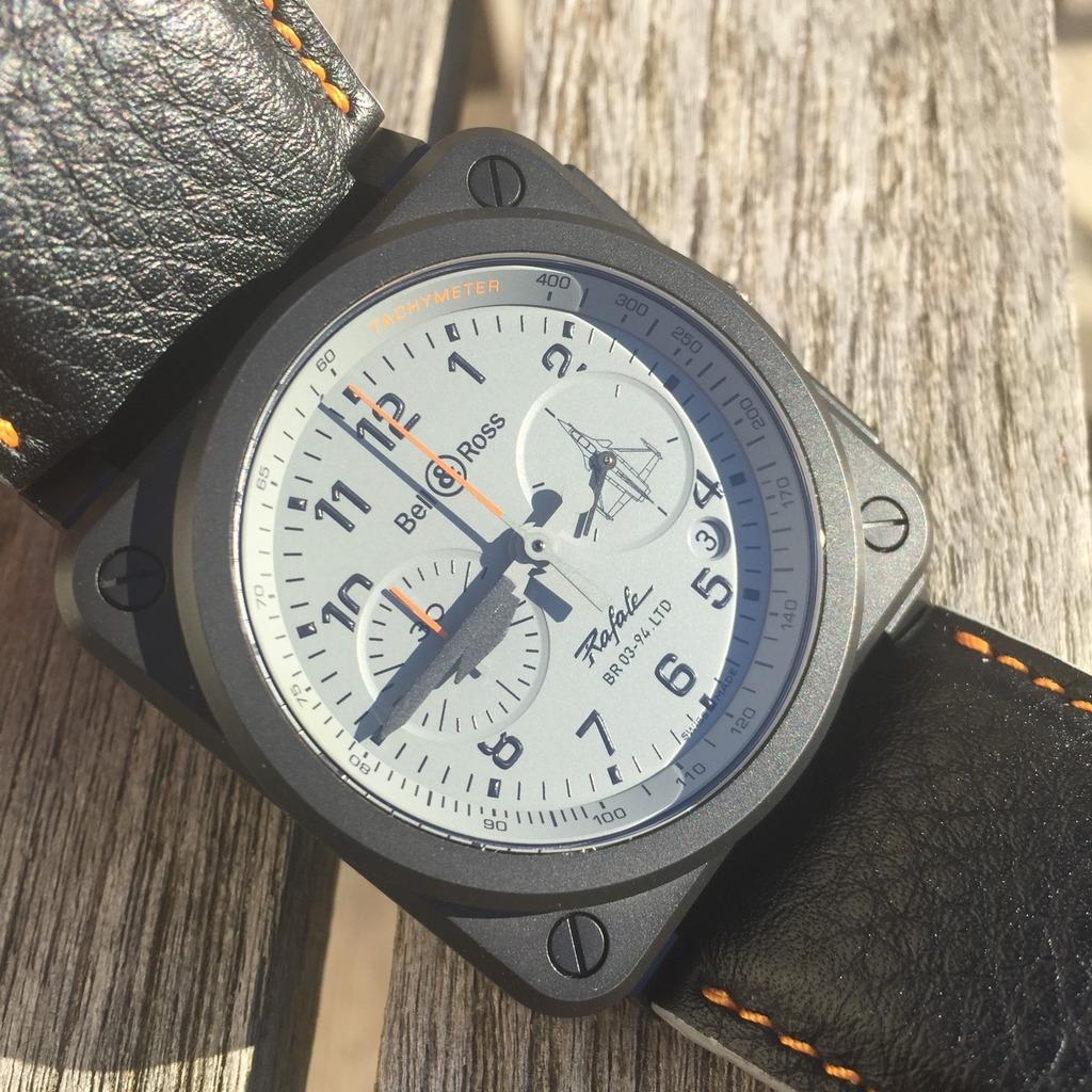 Bracelet pour ma rafale A1B7EB64-FFA8-4A83-BB1D-54B9CDD80AF9
