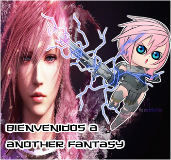 Final Fantasy : Unlimited 69428731
