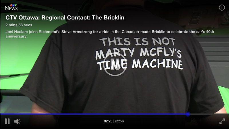 Mini reportage sur la chaîne canadienne CTV Ottawa avec Steve Ottawa_zpsb54257e7