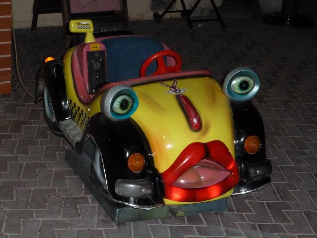 Daryn's Taxi! P1000626_zps24c8558e