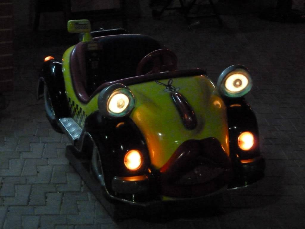 Daryn's Taxi! P1000627_zpse334b3b1