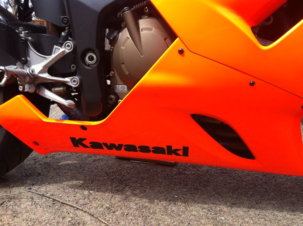 Zx6r orange neon (attention les yeux) - Page 2 4CA24B6D-43DB-420B-A0E6-393D8F312CC1-13379-00000D54BBD7E36D_zpsf2ceb5cb